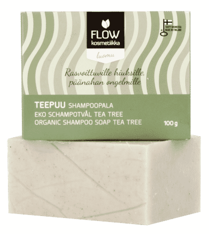 Tea-Tree-shampoo-soap-1-510x600