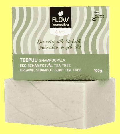 Tea-Tree-shampoo-soap-1-510x600