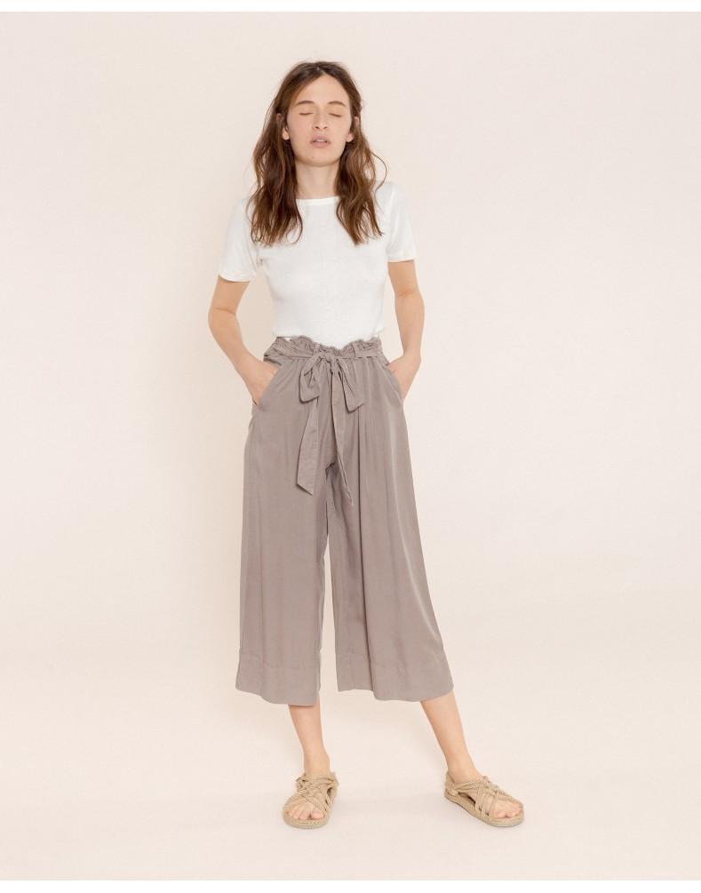 culotte-pants-sahara