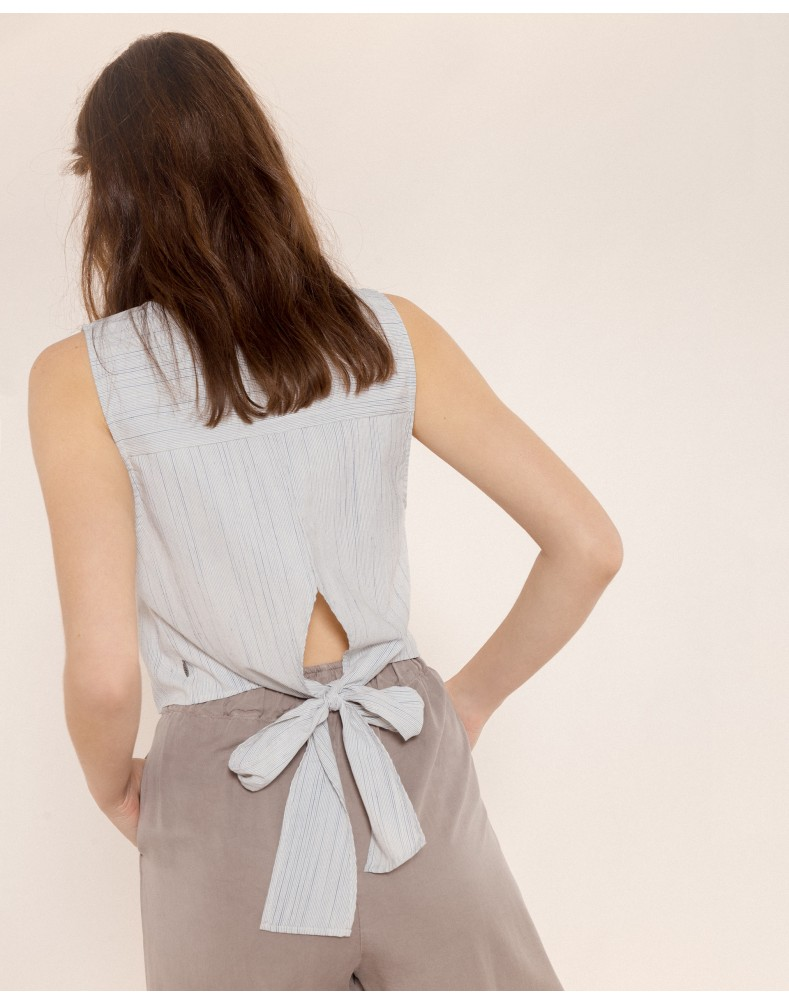 open-back-stripes-top-off-white