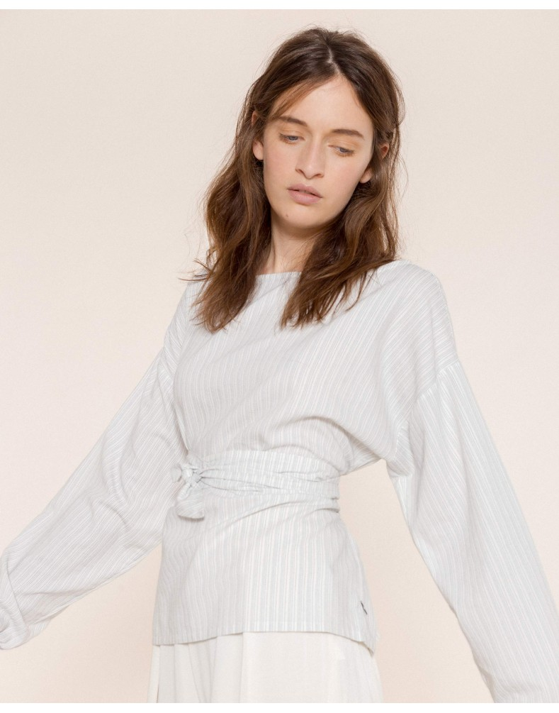 shirt-with-micro-stripe-natural
