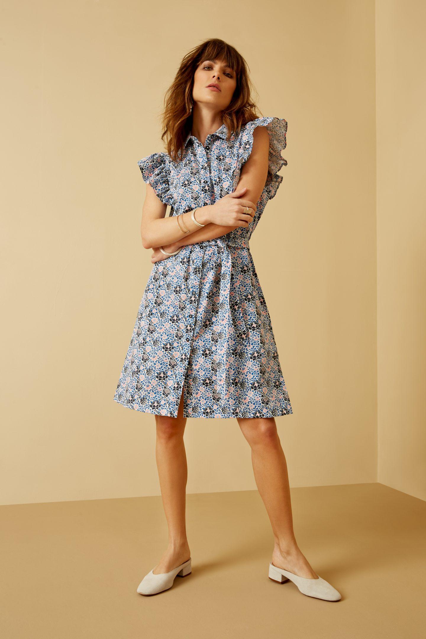 va-grafton-frill-dress-af383232efba