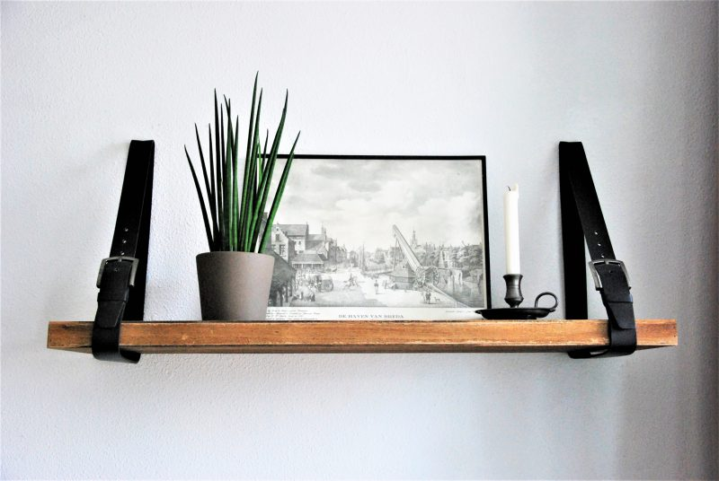 tweedehands interieur - shelf - @vintageorfair