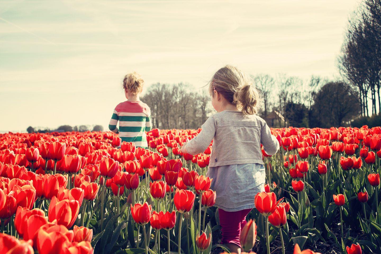 Klimaatverandering: Is het nog verstandig om kinderen te krijgen?