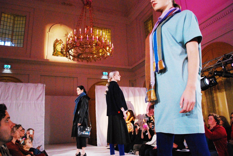 Fair Fashion Festival Utrecht: de jubileum editie